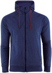 Vyriškas bluzonas Outhorn BLM601 kaina ir informacija | Vyriški bluzonai | pigu.lt
