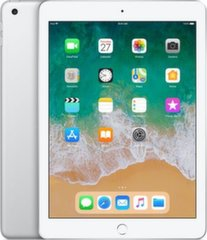 Apple iPad 6th Gen 9.7''
