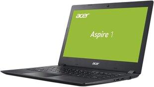 Acer Aspire 1 A114-31-C0F3 (NX.SHXEX.019)