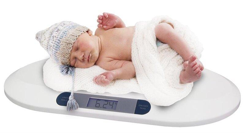 kūdikių kauliukų prekybos sistemos