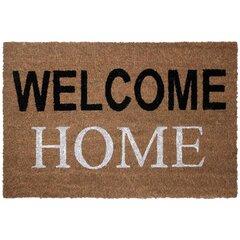 Durų kilimas Welcome, 40x60 cm