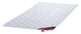 Higieninis apklotas Sleepwell TOP Hygienic 80x200 kaina ir informacija | Antčiužiniai | pigu.lt