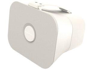 SuperTooth D4 Sand belaidė nešiojama buitinė Bluetooth kolonėlė kaina ir informacija | Garso kolonėlės | pigu.lt