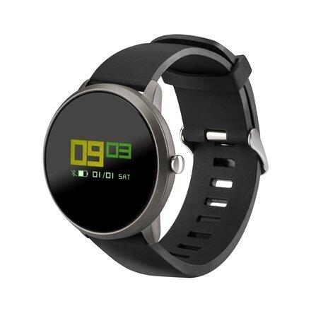 Išmanusis laikrodis ACME SW101 kaina ir informacija | Išmanieji laikrodžiai (smartwatch) | pigu.lt