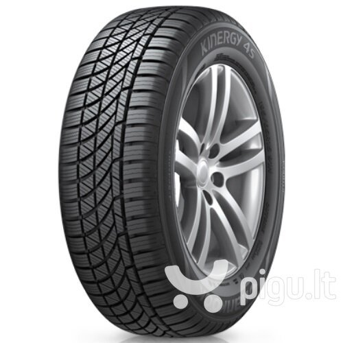 Hankook Kinergy 4S H740 205/65R15 94 H