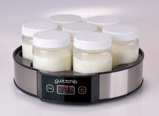 Guzzanti GZ-705 Изготовитель йогурта