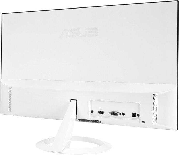 Asus VZ249HE-W 23.8'' internetu