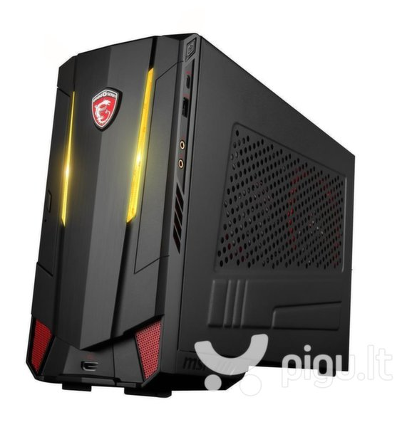 MSI NIGHT BLADE ( NIGHTBLADEMI3VR7RC-067E )