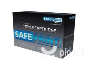 SAFEPRINT 6101025001