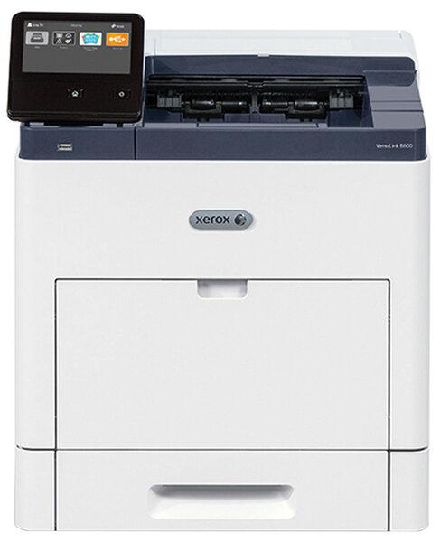 Xerox B600V-DN / nespalvotas