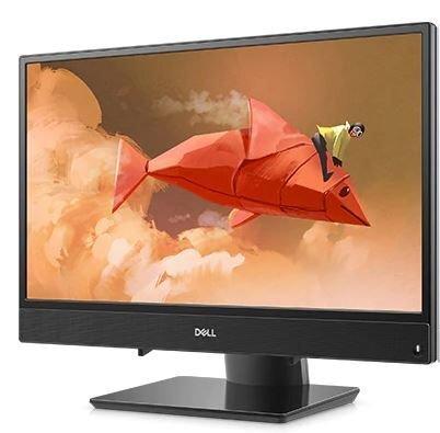 Dell Inspiron 3277 AIO i3-7130U 4GB 1TB Win10H