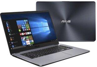 Asus VivoBook X505BP-EJ080T