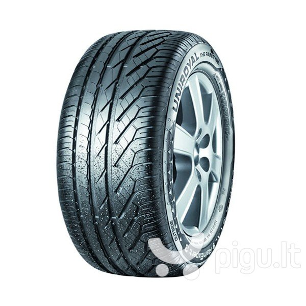 Uniroyal RainExpert 3 215/60R16 99 V XL