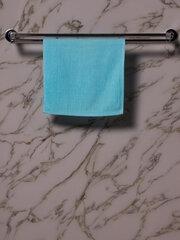 Svečių rankšluostis Terry Design, 30x50 cm kaina ir informacija | Rankšluosčiai | pigu.lt