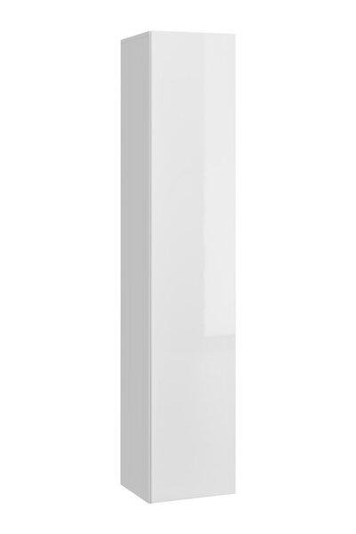 Sekcija Blox 9, balta/juoda