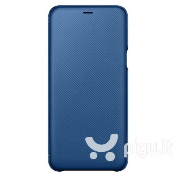 Samsung EF-WA605CLEGWW