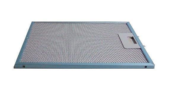 Riebalų filtras GL50 GL45