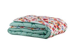 COMCO gėlėta antklodė CLASSIC 350, 140x200 cm