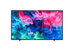 Philips 50PUS6503 kaina ir informacija | Televizoriai | pigu.lt