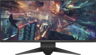 Dell AW3418DW 37''