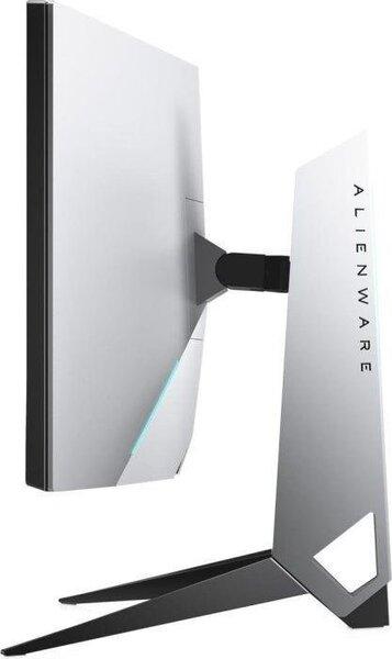 Dell AW3418DW / 210-AMNE