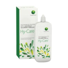 Hy-Care tirpalas 250ml 1