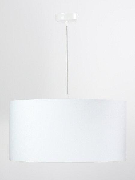Šviestuvas Cheerful check white 50cm