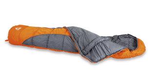 Miegmaišis Pavillo Heat Wrap 300, 230x80x55 cm, oranžinis