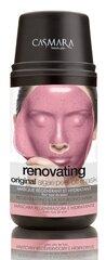 Atnaujinanti veido kaukė Casmara Renovating Algae peel-off mask