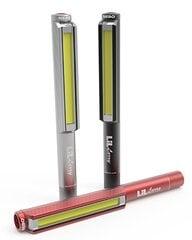 Žibintuvėlis NEBO LiL Larry™ kaina ir informacija | Žibintai ir prožektoriai | pigu.lt