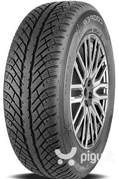 Cooper DISCOVERER WINTER 255/55R18 109 V XL