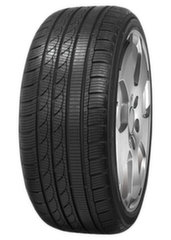 Imperial SNOW DRAGON 3 235/45R18 98 V XL