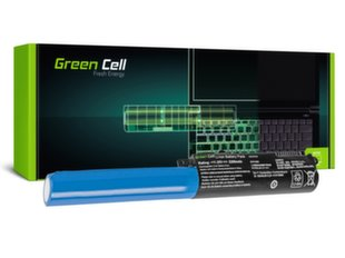 Green Cell Laptop Battery for Asus F540 F540L F540S R540 R540L R540S X540 X540L X540S