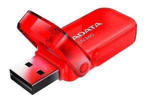 a-data kaina ir informacija | USB laikmenos | pigu.lt