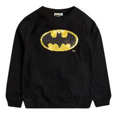 Cool Club bluzonas berniukams Batman, LCB1720162