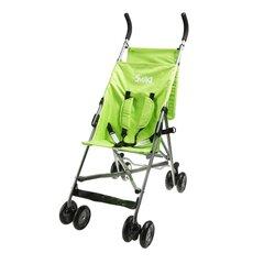 Sportinis vežimėlis Smiki, S-104A kaina ir informacija | Vežimėliai | pigu.lt