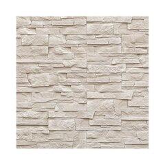Dekoratyvinis akmuo TAURUS MAXSTONE kaina ir informacija | Dekoratyvinis akmuo | pigu.lt