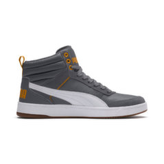 Vyriški sportiniai batai Puma Rebound Street v2