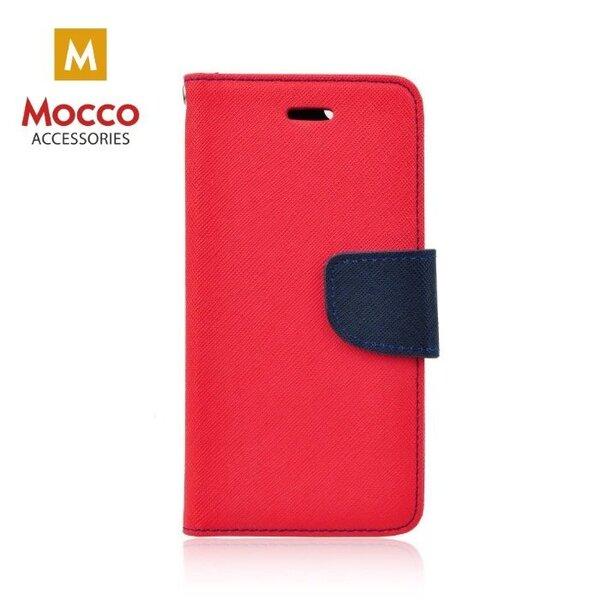 Apsauginis dėklas Mocco Fancy LG K10 / K11 (2018) kaina ir informacija | Telefono dėklai | pigu.lt