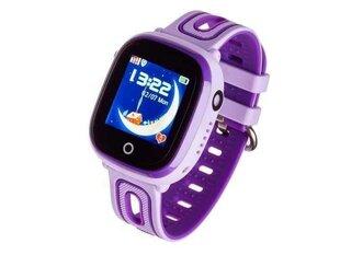 GARETT Kids Happy, Purple kaina ir informacija | GARETT Kids Happy, Purple | pigu.lt