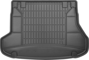 Guminis bagažinės kilimėlis Proline KIA Cee'd II SW 2012-->