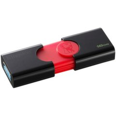 KINGSTON 16GB USB 3.0 DataTraveler 106
