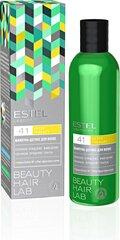Detoksikuojantis šampūnas Estel Therapy Detox 250 ml