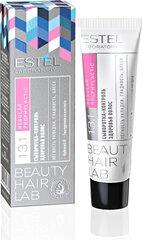 Serumas plaukų žvilgesiui atkurti Estel Prophylactic Regular 30 ml