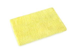 Nostra frotinis rankšluostis LEMONADE, 50x70 cm kaina ir informacija | Rankšluosčiai | pigu.lt