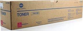 Konica Minolta A1DY350 kaina ir informacija | Kasetės lazeriniams spausdintuvams | pigu.lt