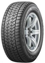 Bridgestone BLIZZAK DM-V2 225/70R16 103 S FR kaina ir informacija | Žieminės padangos | pigu.lt