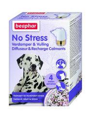Beaphar raminantis difuzorius šunims No Stress, 30 ml
