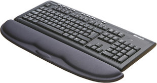 Comfort Gel, Keyboard Wrist Support (455-2416)