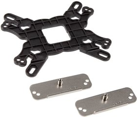 Raijintek AM4 Mounting Kit (AM4-KIT)